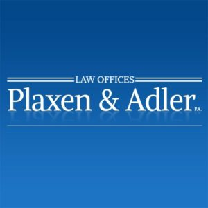 Personal Injury Lawyers in Maryland