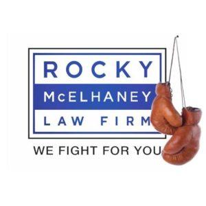 Rocky Law Firm