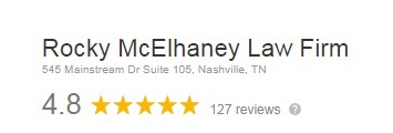 Personal Injury Lawyer Reviews